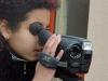 reb_camera
