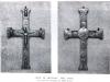 14-croix-de-menussac
