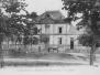 Saint-Sulpice-les-Feuilles