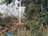 boismande-croix