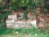 chez-renard-fontaine