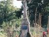 lavillauger-croix-1