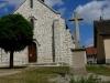 Mailhac-église