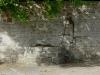Saint-Sulpice-les-Feuilles - Place du champ de foire