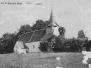 Saint-Martin-le-Mault