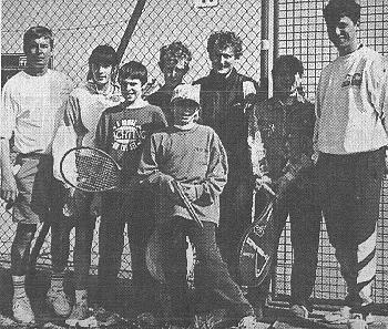 Tennis 01