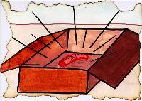 dessin19