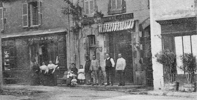 03_Vers 1900