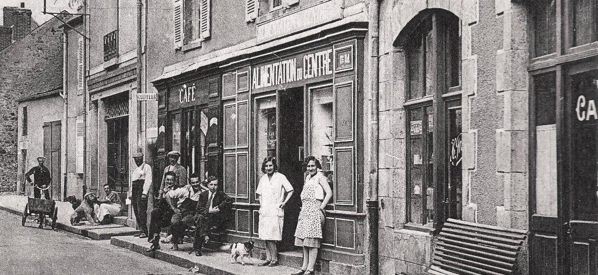 05_Vers 1930