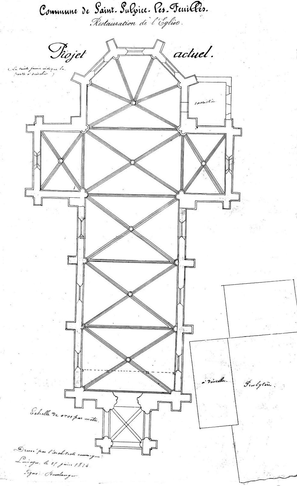 P1120152