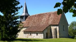 P1100540 L'église