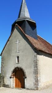 P1100543 L'église