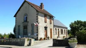 P1100544 Mairie