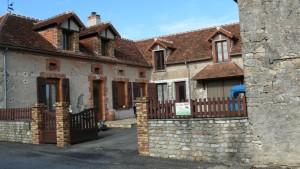 P1140309 Chez Mèmène et Gaby