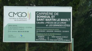 P1140311 Carrières